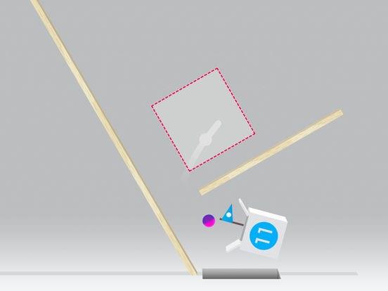 Trick Shot - Zlacnené aplikácie pre iPhone/iPad a Mac #02 týždeň