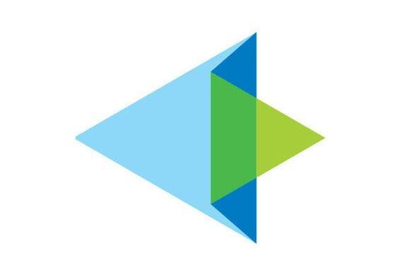alliance for open media logo - Apple sa pridal do Aliancie pre otvorené média, pracovať bude na lepšej kompresii videa