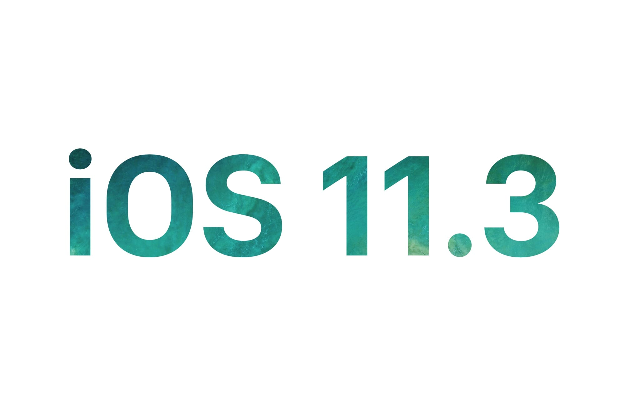 ios 11 3 background clipping2 - Najpopulárnejšie články na MacBlogu za rok 2018
