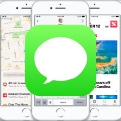ios 11 iphone builtinapps messages 240x240 - iOS 11.3 vracia funkciu Messages v iCloude