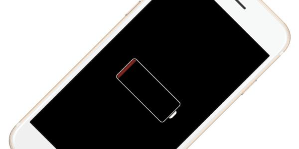 iphone 6 battery 2 600x300 - Tim Cook: Spomaľovanie iPhonu kvôli batérií sa bude dať v novej verzii iOS vypnúť