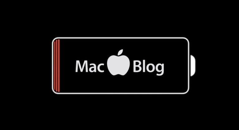 iphone vymena baterie info2 768x418 - Všetko čo potrebujete vedieť o programe výmeny batérií na iPhone