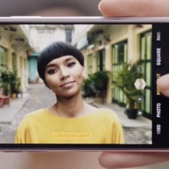 iphone x portrail lihtning ad 240x240 - Pozrite si najnovšie reklamy na iPad Pro, AR a iPhone X kameru