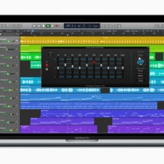 logic pro x update vintage eq screen 012418 240x240 - Veľký update pre Logic Pro X pridáva Smart Tempo, nové pluginy a loopy
