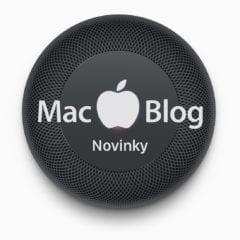 macblog novinky jan1 240x240 - Novinky za uplynulý týždeň: HomePod sa blíži, Apple investuje, Tim Cook o batériach a ďalšie...