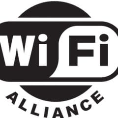 wi fi alliance 240x240 - Wi-Fi Alliance začína certifikovať WPA3