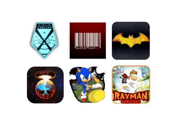 05 tyzden 18 600x450 - Zlacnené aplikácie pre iPhone/iPad a Mac #05 týždeň