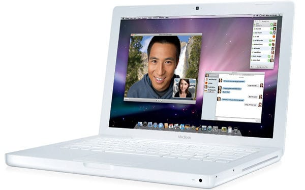 25aug09 mbreds 600x374 - Spät do minulosti: Apple PowerBook a MacBook