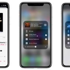 AirPlay 2 240x240 - V betách iOS a tvOS byla odstraněna funkce AirPlay 2 - aktualizace HomePodu opožděna?