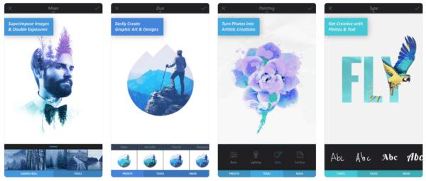 Enlight 600x255 - Zlacnené aplikácie pre iPhone/iPad a Mac #08 týždeň