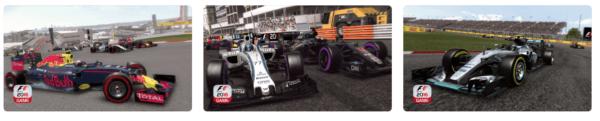 F1 2016 600x121 - Zlacnené aplikácie pre iPhone/iPad a Mac #07 týždeň