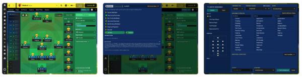 Football Manager Touch 2018 600x153 - Zlacnené aplikácie pre iPhone/iPad a Mac #39 týždeň