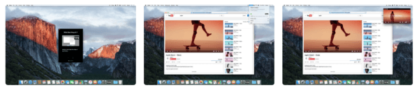 Hang 600x130 - Zlacnené aplikácie pre iPhone/iPad a Mac #06 týždeň