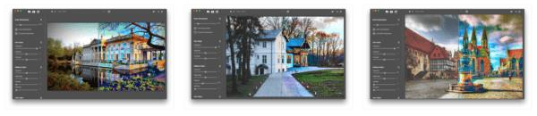 Image Enhance Pro 600x130 - Zlacnené aplikácie pre iPhone/iPad a Mac #07 týždeň