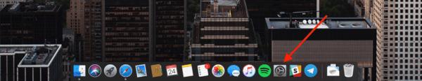 Předvolby systému 600x116 - Jak streamovat audio z Macu do vašeho HomePodu
