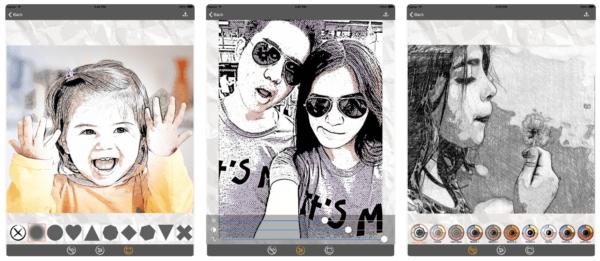 Sketch Me 600x261 - Zlacnené aplikácie pre iPhone/iPad a Mac #06 týždeň