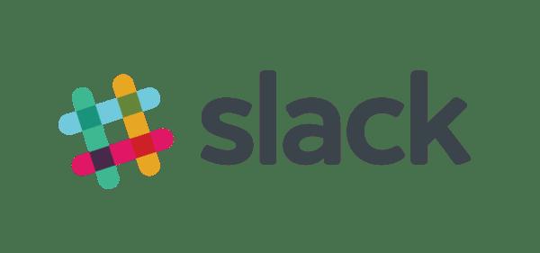 Slack RGB 600x281 - Slack odstránil svoju aplikáciu pre Apple Watch