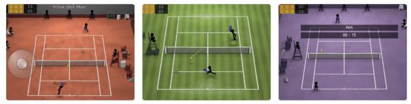 Stickman Tennis 1 600x152 - Zlacnené aplikácie pre iPhone/iPad a Mac #05 týždeň