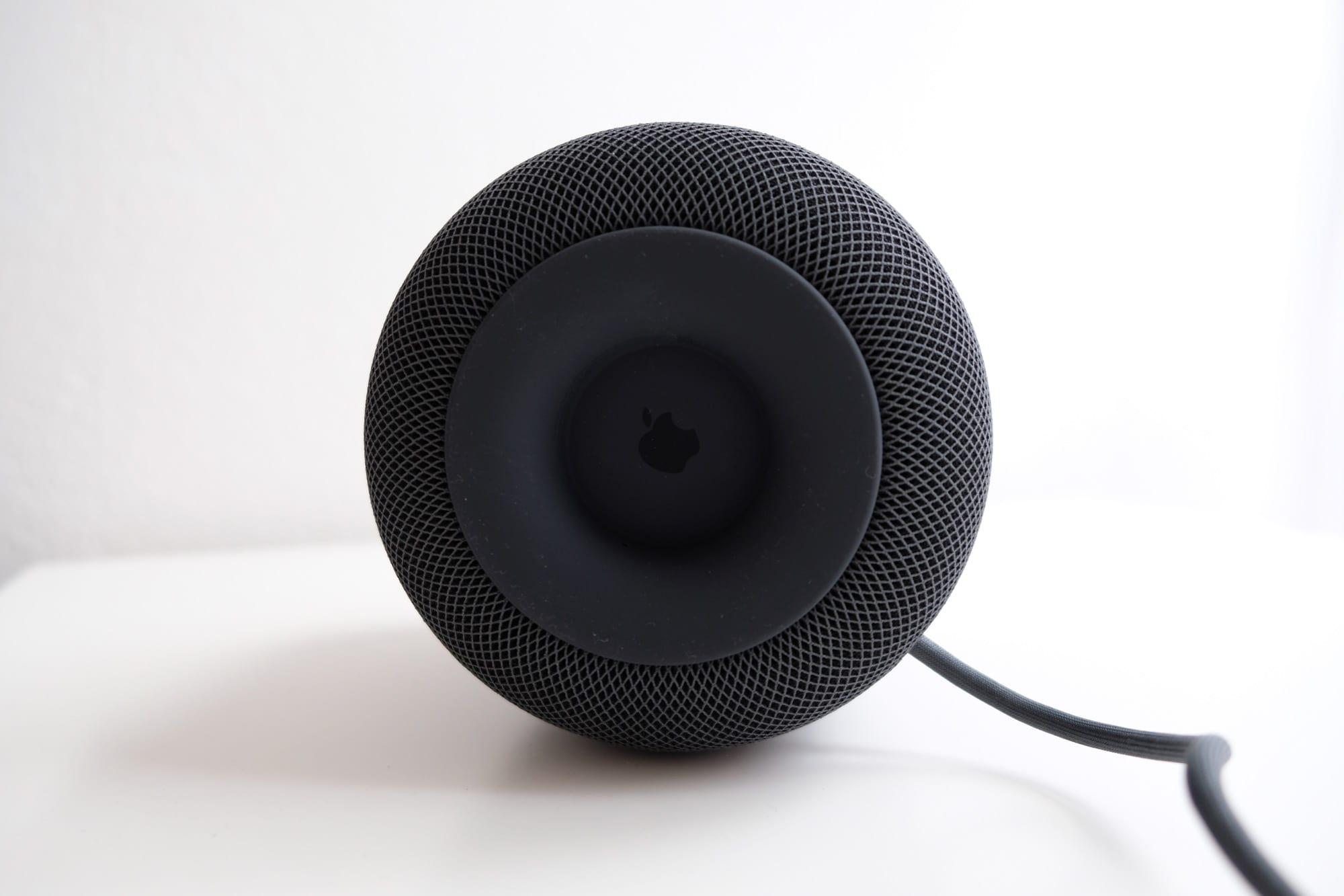 apple homepod recenzia4 - Recenzia: Apple HomePod