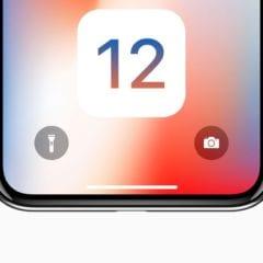 iphone x display ios 12 icon 240x240 - Apple s vývojom iOS 12 spomaľuje, sústrediť sa chce na kvalitu
