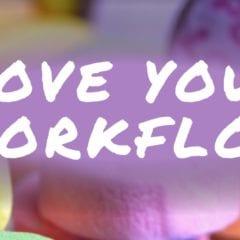 love your workflow macupdate bundle 240x240 - Love Your Workflow - výhodný Mac bundle so zľavou 81 %