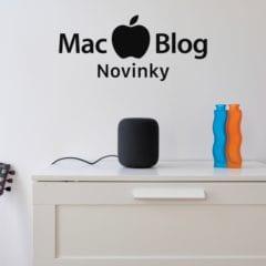 macblog novinky 2018 feb28 240x240 - Novinky za uplynulý týždeň: zrecenzovali sme HomePod, navštívili viedenský Apple Store a viac...