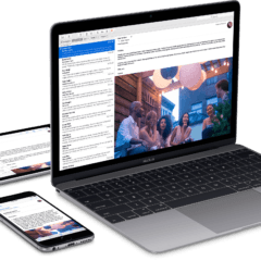 macbook ipad iphone devices mail 240x240 - Trumpova hliníková daň môže zvýšiť ceny Apple produktov