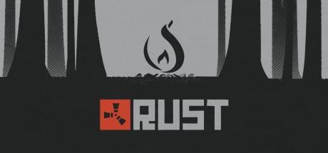 rust header - Hra Rust je už dostupná aj pre Mac
