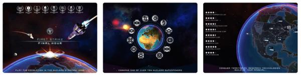 First Strike Final Hour 600x151 - Zlacnené aplikácie pre iPhone/iPad a Mac #11 týždeň