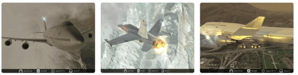 Flight Unlimited X 600x151 - Zlacnené aplikácie pre iPhone/iPad a Mac #11 týždeň