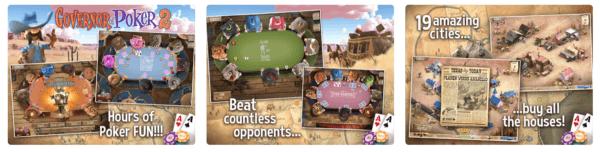 Governor of Poker 2 Premium 600x152 - Zlacnené aplikácie pre iPhone/iPad a Mac #11 týždeň