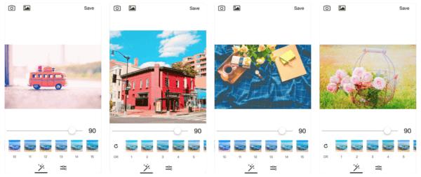 Groovy Travel Camera 600x253 - Zlacnené aplikácie pre iPhone/iPad a Mac #11 týždeň