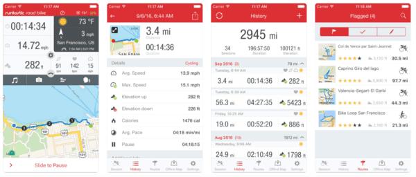 Runtastic Road Bike GPS PRO 600x256 - Zlacnené aplikácie pre iPhone/iPad a Mac #12 týždeň