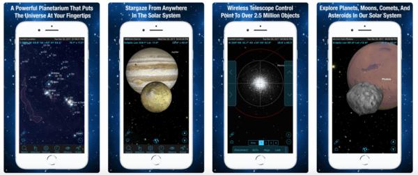 SkySafari 6 Plus 600x251 - Zlacnené aplikácie pre iPhone/iPad a Mac #10 týždeň