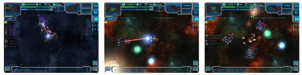 Space Story 600x150 - Zlacnené aplikácie pre iPhone/iPad a Mac #13 týždeň