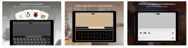TouchPad 600x153 - Zlacnené aplikácie pre iPhone/iPad a Mac #12 týždeň