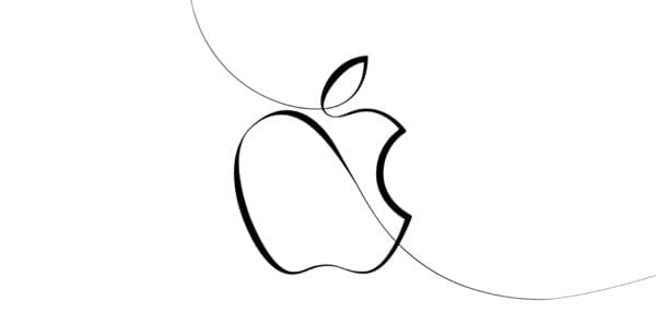apple chicago event 2018 logo 600x298 - Zhrnutie: Čo všetko priniesol event v Chicagu