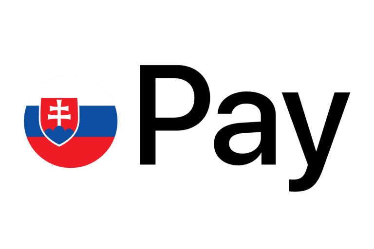 apple pay slovensko3 768x512 - Ako je to s Apple Pay v Česku a na Slovensku?