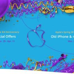 banner1 240x240 - Získajte iMyFone Umate, čistič priestoru na iPhone, zadarmo ešte pred inštaláciou iOS 11.3