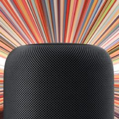 homepod welcome home stripes1 240x240 - Apple zľavuje HomePod, pre predplatiteľov Apple Music