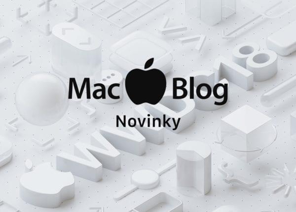 macblog novinky 2018 mar1 600x430 - Týždeň v skratke: WWDC, marcový Apple Event, nové produkty, o médiách a Siri...
