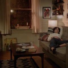 spike jonze homepod 240x240 - Spike Jonze natočil reklamu na HomePod, v hlavnej úlohe s FKA Twigs
