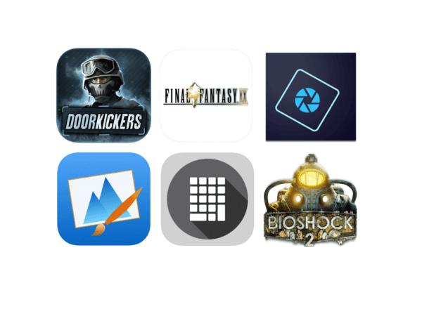 14 tyzden 18 600x450 - Zlacnené aplikácie pre iPhone/iPad a Mac #14 týždeň