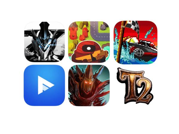 15 tyzden 18 600x450 - Zlacnené aplikácie pre iPhone/iPad a Mac #15 týždeň