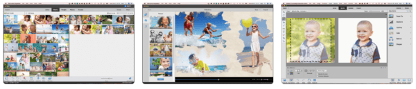 Adobe Photoshop Elements 2018 600x129 - Zlacnené aplikácie pre iPhone/iPad a Mac #14 týždeň