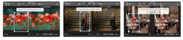 After Focus 600x132 - Zlacnené aplikácie pre iPhone/iPad a Mac #17 týždeň