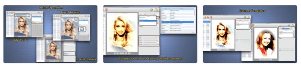 Batch Photo Editor 600x135 - Zlacnené aplikácie pre iPhone/iPad a Mac #17 týždeň