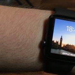 IMG 3485 240x240 - Jak změnit orientaci vašich Apple Watch?