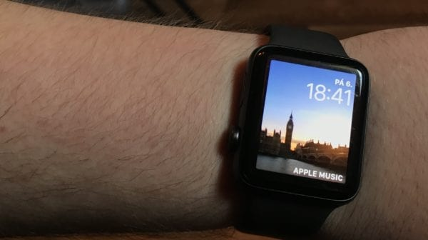 IMG 3485 600x336 - Jak změnit orientaci vašich Apple Watch?