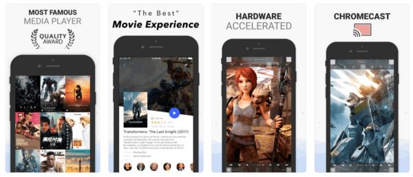 PlayerXtreme 600x257 - Zlacnené aplikácie pre iPhone/iPad a Mac #15 týždeň